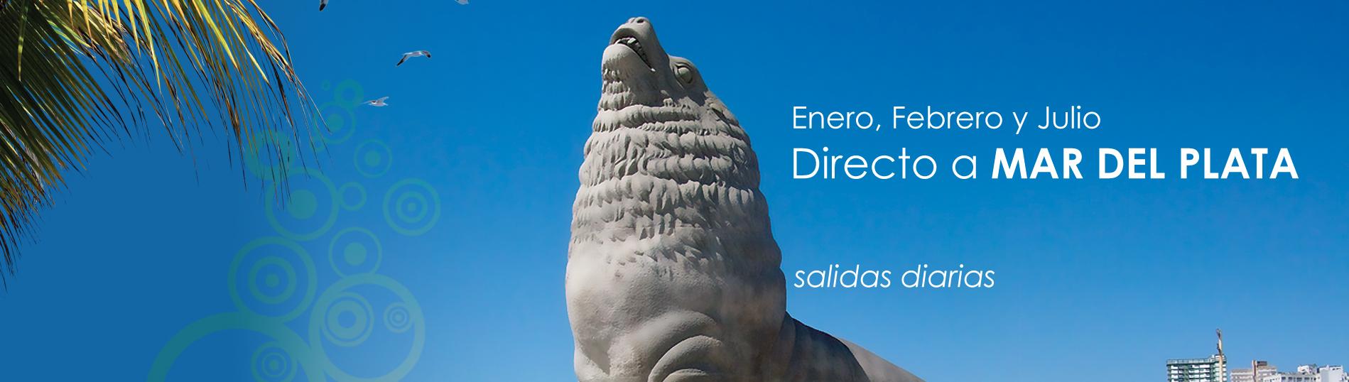 Directo-a-Mar-del-Plata4