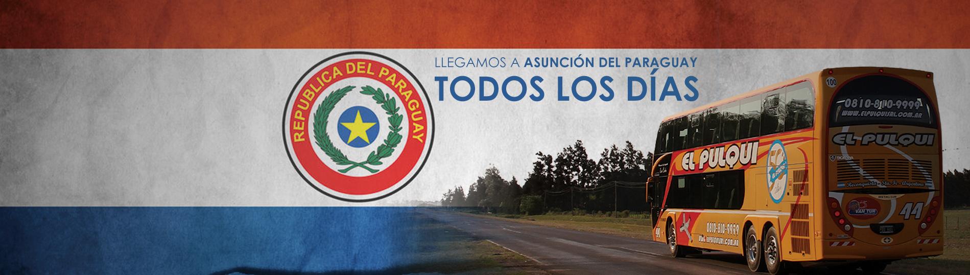 Paraguay4