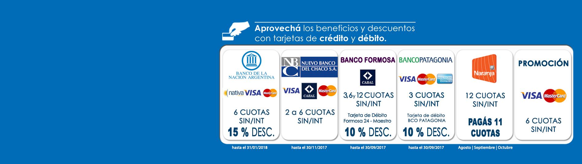 Tarjetas-Nuevas5