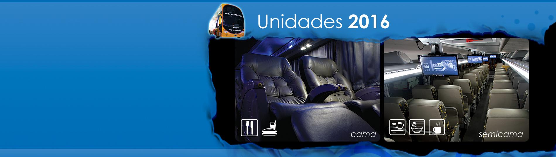 UNIDADES-2016-4